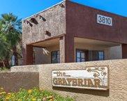 3810 N Maryvale Parkway Unit #1078, Phoenix image
