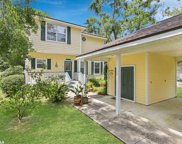 712 W Canal Drive, Gulf Shores image