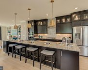 42997 Cattail Marsh   Place, Leesburg image