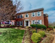 1032 Wyndham Hill Ln, Franklin image