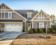 2156 Forest View Circle, Leland image
