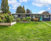 18402 2nd Ave S, Burien image