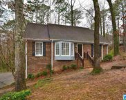2129 Bailey Brook Ct, Hoover image