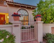 10056 E Ironwood Drive, Scottsdale image