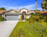 561 Countryside Dr, Naples image