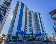 504 N Ocean Blvd. Unit #407, Myrtle Beach image