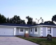 2655 Henry Court, Titusville image
