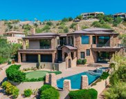 9615 N Fireridge Trail, Fountain Hills image