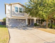 210 Spruce Breeze, San Antonio image