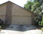 6148 Sequoia Drive, Port Orange image