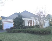 7 N Kendall Ct., Galloway Township image