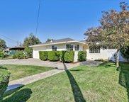 15220 Winton Way, San Jose image