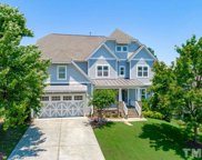 604 Albion Place, Cary image