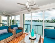 2600 Gulf Shore Blvd N Unit 33, Naples image