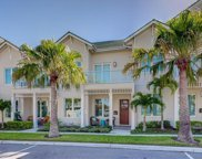 17 Country Club Lane, Belleair image