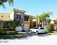 12120 Toscana Way Unit 103, Bonita Springs image