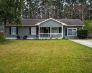1013 Shem Creek Circle, Myrtle Beach image