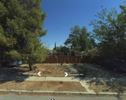 320 Washington, Bakersfield image