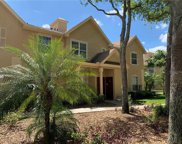 875 Grand Regency Pointe Unit 204, Altamonte Springs image