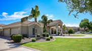 22477 S 197th Circle, Queen Creek image