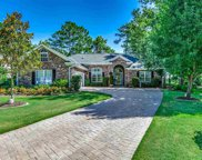 1060 Yellow Jasmine Dr., Longs image