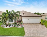 8190 Alpine Ridge Road, Boynton Beach image