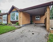 74 Guthrie Cres, Whitby image