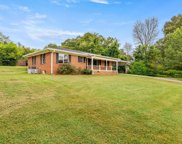 30 sweetfield valley road, Athens image