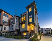 7392 S Canyon Centre Pkwy E Unit 1, Cottonwood Heights image
