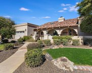 8624 E San Jacinto Drive, Scottsdale image