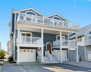 18 75th Unit #East Unit, Sea Isle City image