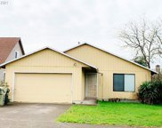 1009 SW 179TH  AVE, Beaverton image