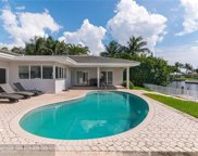 5250 NE 28th Ave, Fort Lauderdale image