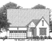 706 Curry Circle Lot 93, Spring Hill image