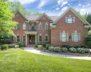 1106  Real Quiet Lane, Waxhaw image