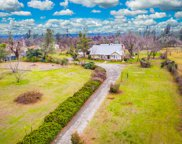 17187 Flowers Ln, Anderson image