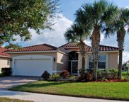 343 NW Shoreview Drive NW, Port Saint Lucie image
