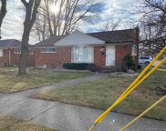 1029 Harrington, Mount Clemens image