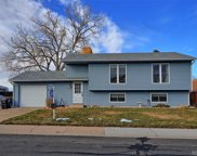 8815 W 93rd Avenue, Westminster image