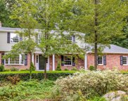 3 Fife and Drum Road, Acton image