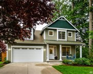 626 Chamfer Dr NW, Olympia image
