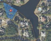 108 Woodwind Ct., Myrtle Beach image
