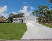 1444 Glendale Avenue, Palm Bay image