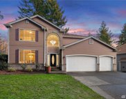 4531 Country Club Dr NE, Tacoma image