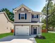 127 S Thalia Road, North Central Virginia Beach image