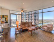 200 Congress Avenue Unit 26C, Austin image