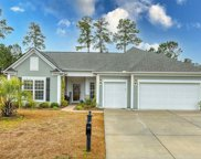 1159 Dowling St., Myrtle Beach image