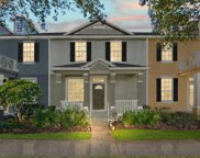 5591 Somersby Road, Windermere image