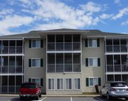 208 Landing Rd. Unit 208H, North Myrtle Beach image