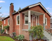 3502 S Alaska St, Seattle image